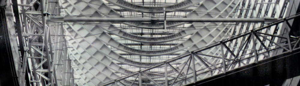 cropped-Scan_Juni-3-2013-4-13-29-054-PM.png