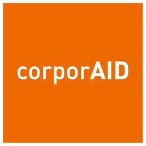 corporAID Plattform